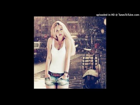 Download Lagu Blake - Dance With Me [ Dj Aleksei Funky Remix ] MP3 Free