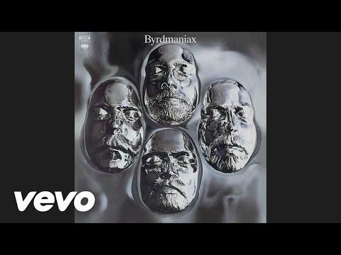 Byrds - Kathleens Song