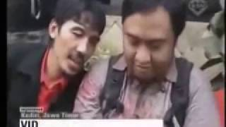Video mesum Pelajar SMP Kediri HOT Original FLV