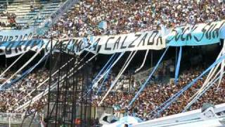 Racing vs. River (cla09) es la nro 1 es la guardia imperial
