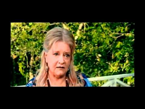 Joyce Van Patten - Love & Hostility - Life Acts - Clip from Movie Grown Ups