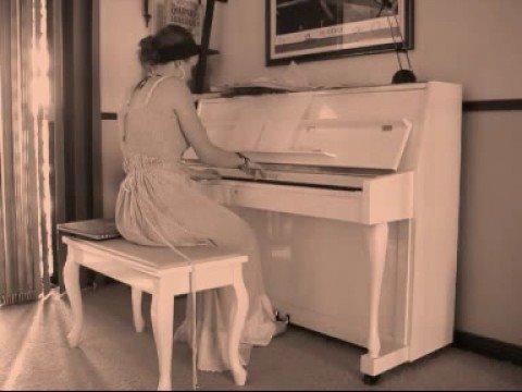 Kelly Rowland - Interlude