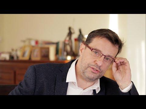 Komentarz Tygodnia: Gdzie Są Konta Polskich Polityków?