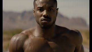 'Creed II' Official Trailer #2 (2018) | Michael B. Jordan, Sylvester Stallone
