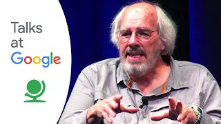 "Jack Horner: ""Jurassic World"" 