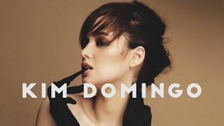 download lagu Kim Domingo Is Your Final Fantasy gratis