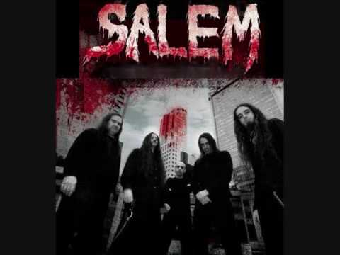 Salem - Mindless