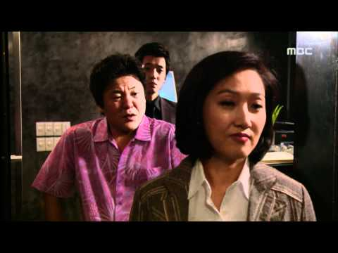 Time Between Dog And Wolf, Ep05, #07 video