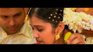 Ramesh swathi  hilights 1080p MP4