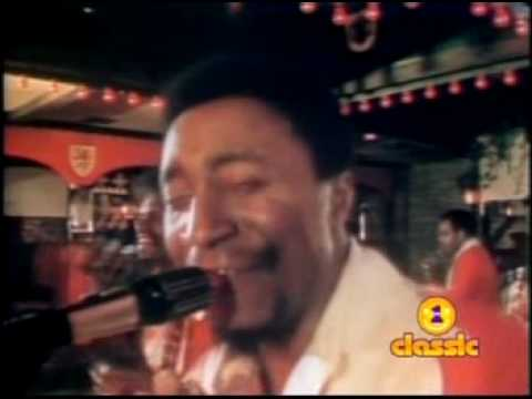 The Trammps - Disco Inferno Music Videos