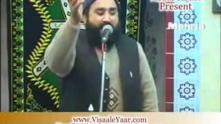 download lagu Zameen No Asman Me Hussain Sa Koi Nahi.flv gratis