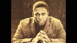 John Coltrane 34 My One And Only Love 34