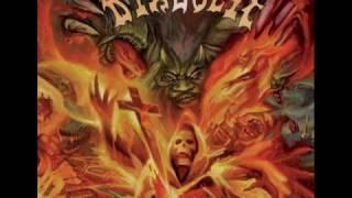 Watch Diabolic Hellish World video