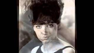 Movie Legends - Suzanne Pleshette
