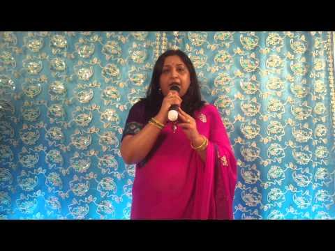 Roz Shaam Aati Thi ~ Anjali