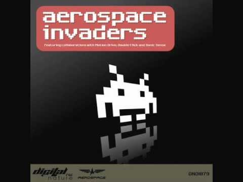 Aerospace & Sonic Sense - Global Warming