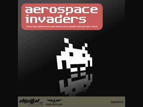 Aerospace & Sonic Sense - Global Warming
