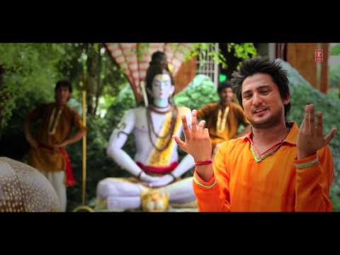 Bhole Waangu Damroo Punjabi Shiv Bhajan Shashi Shahid Full Video...