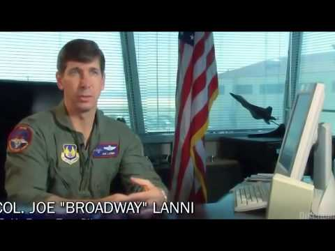 Jet Fighters Documentary Full HD NEW 2014 F-35