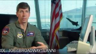 Jet Fighters Documentary Full