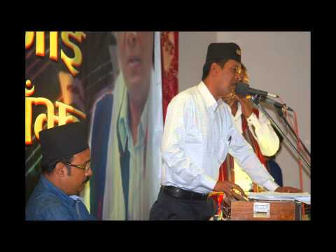 Bhupen Hazarika Song In Nepali Sing By Lohit Gogoi video