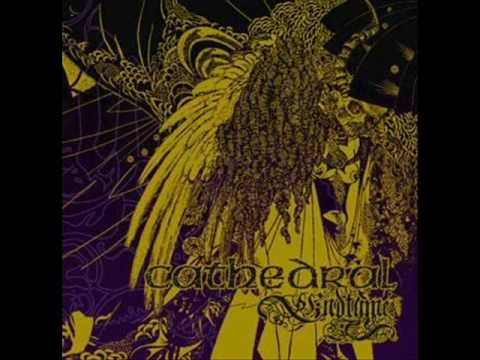 Cathedral - Whores To Oblivion