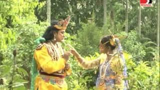 Download গগুরু  জি  তা  জানে রে গোসাই  জি তা জানে {রত্না রাজবংশী ঘোষ } 3Gp Mp4