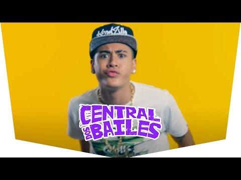 download lagu MC Kevinho - Mais Um Dos 4M KondZilla - gratis