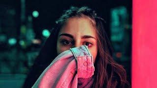 Download Song Ennja - My Eyes Free StafaMp3