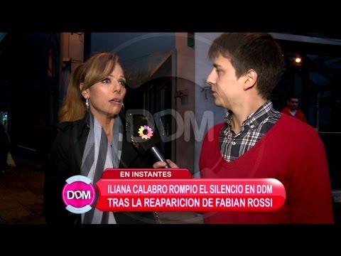 El diario de Mariana - Programa 20/04/16