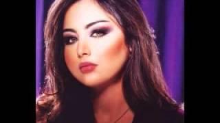 Tribute to those Beautiful Iraqi Women!!
