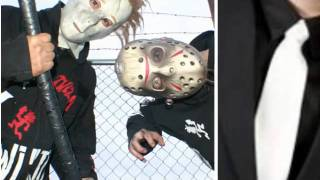 Watch Twiztid Kill With Us video