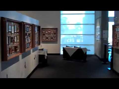 Miniature Art Society of Florida 2010 Exhibition
