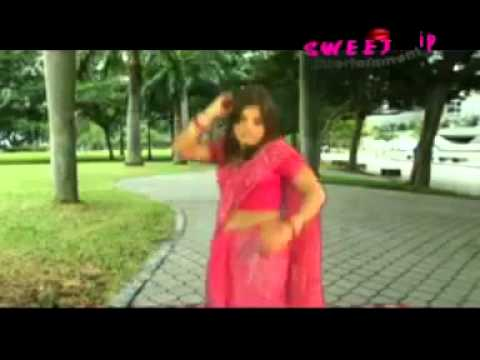 Sadi Kar Ke Raja   Bhojpuri New Hot Romantic Song video