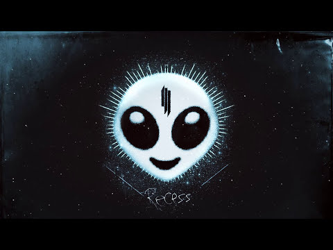 Skrillex - Fire Away with Kid Harpoon [AUDIO]