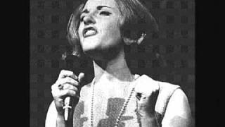 Watch Lesley Gore What Am I Gonna Do With You video