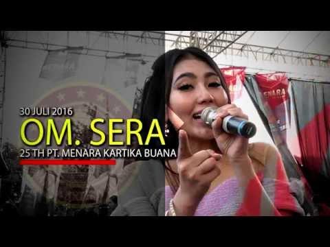 download lagu OM SERA Via Vallen - Aku Kekasihmu Live gratis