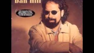 Watch Dan Hill Maybe This Time video
