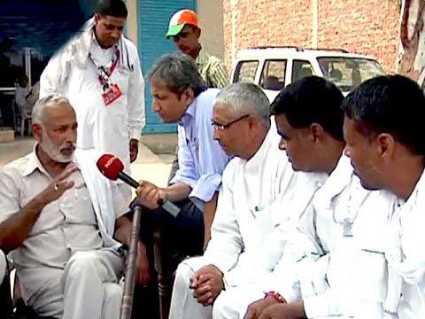 Prime Time: Taking stock of Congress' rally in Haryana