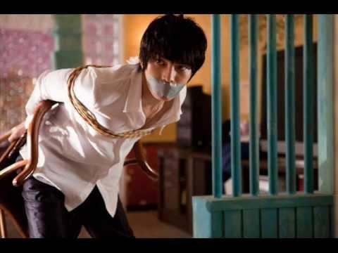 Top 10 Korean Movies Comedy Romance   Dramas video