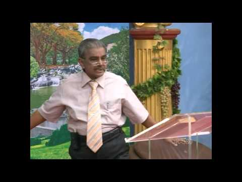ZFT CHURCH MESSAGE BY REV.VICTOR GNANARAJ. JK-380.mp4