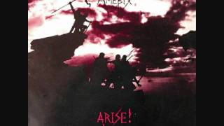 Watch Amebix The Darkest Hour video
