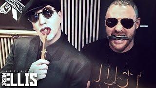 download lagu Jason Ellis X Marilyn Manson gratis