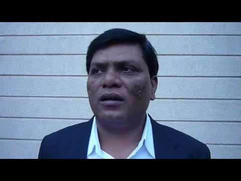 Caste and Capitalism: the Chairman of DICCI Talks