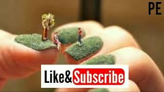 Dinker Mehta Adult jokes - power pack series part - 2    Parth Entertainment