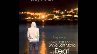 Watch Shiva Jatt Mafia Stay Away video