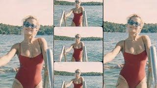 Rita Ora Let You Love Me Vertical Audio