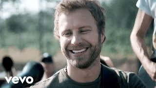 Watch Dierks Bentley 5150 video