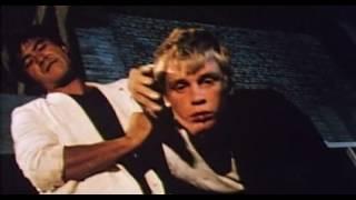 Ninja Keselyűk 1987 VHS  from Paganini