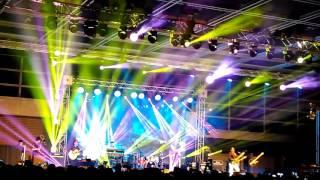 download lagu Wali Band Konser 17thn Hongkong 5 Juni 2016 gratis